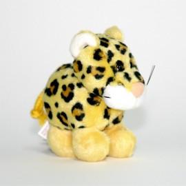 Llavero Leopardo NICI