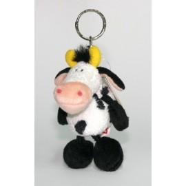 Llavero Vaca NICI