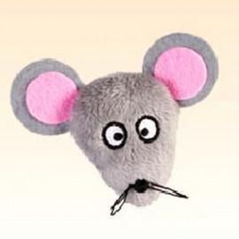 Imán Ratón