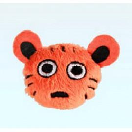 Imán Tigre