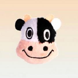 Imán Vaca