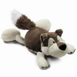 Husky Siberiano 20cm.
