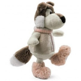 Husky Siberiano 35cm