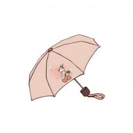 Paraguas Jill Husky. NICI