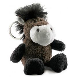 Llavero Pony. NICI