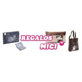 Regalos NICI